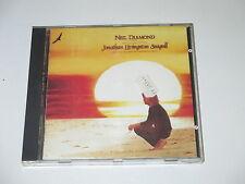 CD/NEIL DIAMOND/JONATHAN LIVINGSTON SEAGULL/CBS CDCBS 69047 made in Austria