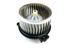 2010 - 2014 Subaru Legacy Outbac RHD Heater Blower Fan Motor 272700-5280