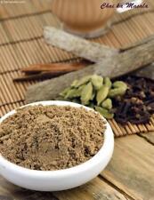 INDIAN TEA SPICE POWDER CHAI TEA MASALA *GRANDMOTHER'S HANDMADE RECIPE* 50 grams