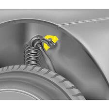 Alignment Camber Shim Rear Moog K90210