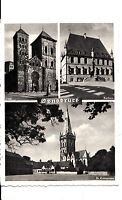 BF15003 osnabruck multi views germany  front/back image