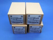 Allen Bradley Micrologix 1400 1766 Mm1 Factory Sealed Memory Module