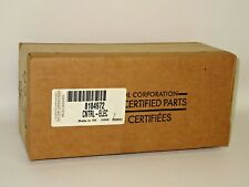 8184972 Kenmore Microwave Control Board New SEALED