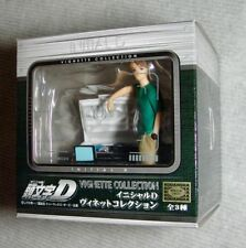 INITIAL D VIGNETTE COLLECTION AE86 TAKUMI
