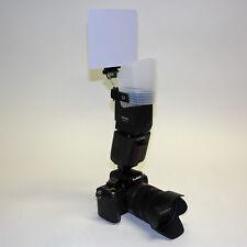 Pro XL SB-700 flash diffuser for Nikon Speedlight SB-910 SB-900 SB910 SB900 700