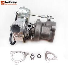 for Audi A6 / VW Passat GLS K04 K04-015 Turbocharger 53039880073 AEB ANB APU AWT