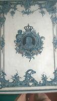 Ludwig II. König von Bayern,ein Lebensbild-F. Lampert- 1890