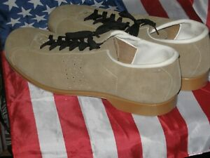 vintage mens bowling shoes products for