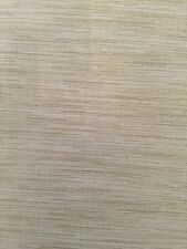 """D.L. Couch Performance Wallcovering Ptst-10 Linen Look Stratus Truffle 54"""" x 1yd"""