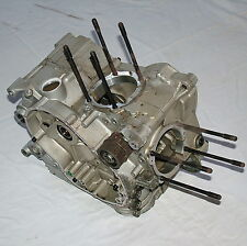 Ducati 600 Supersport SS Carter de Moteur / Engine Casing
