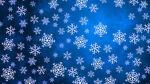 Snowflakes for Lisa