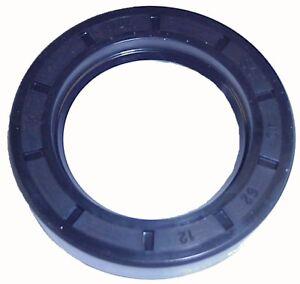 Wheel Seal PTC PT224045