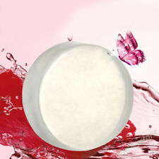 Women/Men Whitening Soap Face Care Natural White Skin Soft Essence Clearing Tool