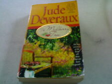 JUDE DEVERAUX: THE MULBERRY TREE (PB) **C66**