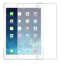 3 x Clear LCD Screen Protector Film Foil Saver for Apple iPad 5 / iPad Air