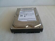 SAMSUNG SPINPOINT HD103UJ 1000GB SATA HARD DRIVE REV.A