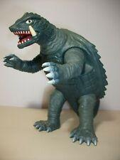Gamera original style figure Authentic Japan Kaiju Bandai import MWT  Godzilla