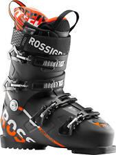 Skischuh Skistiefel Rossignol Exalt X ee-758 Gr 42 // 27.0