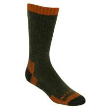 Kenetrek Glacier Sock Large