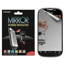 AMZER Mirror Screen Guard Protector for HTC myTouch 4G
