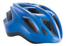 Casque MET EXPRESSO bleu Taille U 54-62 PRIX MAGA 50 €