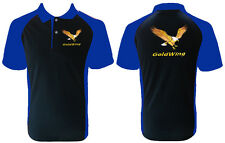 Goldwing Polo Shirt