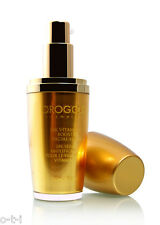 Oro Gold Anti Aging Vitamin C Collection 24K Vitamin C Booster Facial Serum