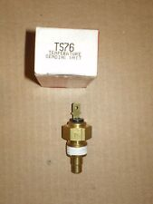 NORS 1970s 80s BUICK CHEVROLET PONTIAC OLDSMOBILE TEMPERATURE SENDER SWITCH TS76