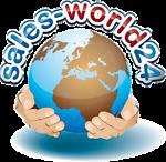 sales-world24-shop