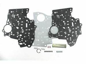 For 1972-1980, 1982-1984 Bentley Corniche Auto Trans Shift Kit 95724RQ 1973 1974