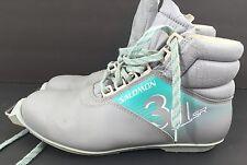 Country for Boots Cross saleeBay Ski Salomon trshQCd