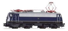 10 ab 1988 Modellbahnloks der Spur H0 mit Herstellungsjahren Baureihe E