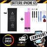BATTERIE INTERNE pour iPhone 6S NEUVE 0 CYCLE - ORIGINAL qualité AAA+