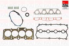 Head Set To Fit Audi A3 Sportback (8Pa) 2.0 Fsi (Blr) 09/04-06/08 Fai Auto Parts