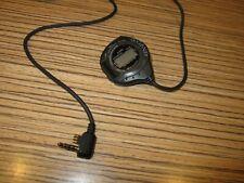 Kenwood MD  Walkman Display   Remote  (420) für  3,5 mm Ohrhörer Stecker