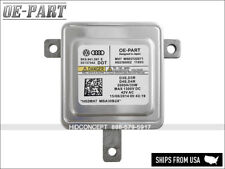 OE-PART: Replacement HID Ballast for MITSUBISHI D3S OEM W003T22071 for AUDI VW