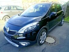 Renault Scenic 3 cDi130 xMod Bose Edition.131 Ps,Euro6 1.Hand