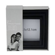 Unbranded Contemporary Multi-Pictures Frames
