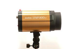 godox 300 DSI