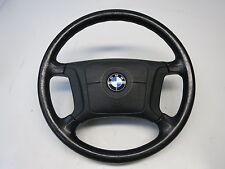 BMW 5er E39 Lenkrad Leder Airbag 1095633  1095997