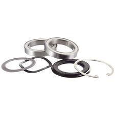 FSA BB30-PF30 Steel Bearing Kit for press fit BB30 Road Frames FSA# 200-3002 New