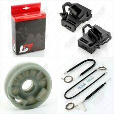 Kit réparation lève-vitre avant droite - pour Seat Ibiza 3 III GP01