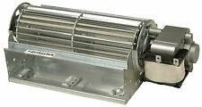 Majestic InstaFlame Fireplace Blower (CFM-HE20) Rotom Replacement # R7-RB82