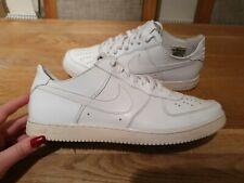 nike air force 1 low 9 in vendita | eBay