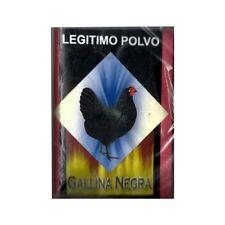 POLVERE ESOTERICA LEGITIMO POLVO GALLINA NEGRA