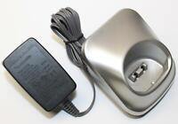 Panasonic PNLC1010 Battery Charger 6.5V 500mAh for Cordless Telephone Handset