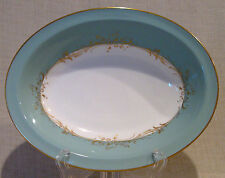 Royal Doulton Melrose Oval Serving Bowl