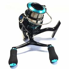 Daiwa Spinning Reels 16 Emeraldas 2508PE-H-DH from japan by airmail