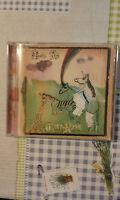 COCOROSIE -  NOAH'S ARK - CD