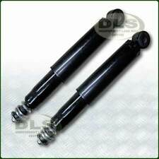 LAND ROVER DEFENDER 110 REAR SHOCK ABSORBER SET TO`99 (STC3771X2)